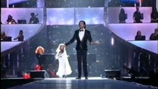 Ф.Киркоров на 'Песне года-2011'
