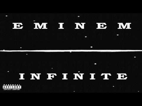 Eminem - Nuttin' To Do (Rare Studio Track) [BEST QUALITY]