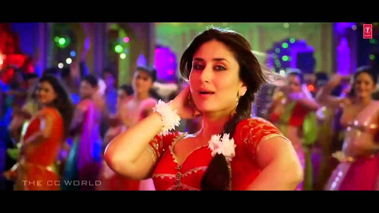Fevicol Se Remix Dabangg 2 Full Video Song (Official ...