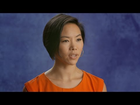 """Catchafire CEO Rachael Chong Is Bringing """"Skills-matching"""" to Philanthropy (Part 1)"""