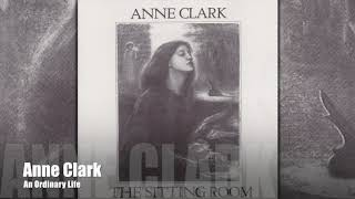 Watch Anne Clark The Sitting Room video
