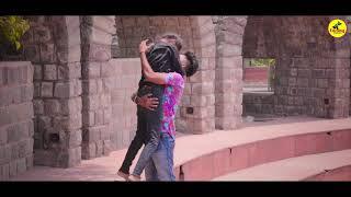 Hume Tumse Pyar Kitna | New Romantic Love Story | Rahul Rankawat | Cute Romantic | Earning Music