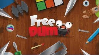 FreeDum