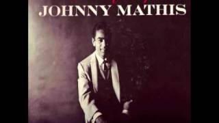Johnny Mathis - Faithfully