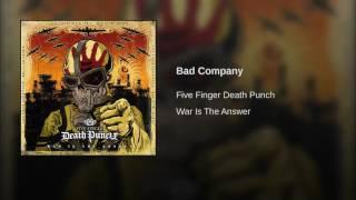 Video Bad Company download MP3, 3GP, MP4, WEBM, AVI, FLV Juli 2017