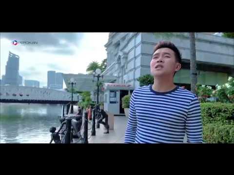"Mantap ! Lagu Lawas ""Jangan Biarkan "" Di Cover Oleh Erikzen (Percikan Indonesia)"