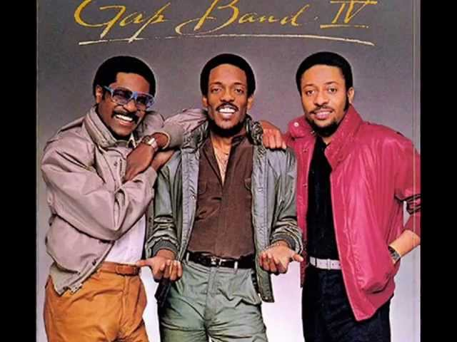 the-gap-band-i-can-t-get-over-you-bigpeter1086-real-music-channel