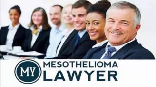 Asbestos Lawyers 2017