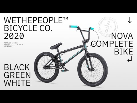 wethepeople-bmx---nova-2020-complete-bike