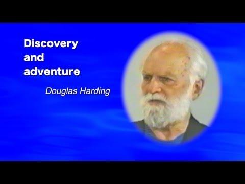 Discovery & Adventure