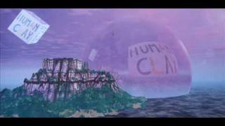 Human Clay : 2 Your Heart / Golden Years