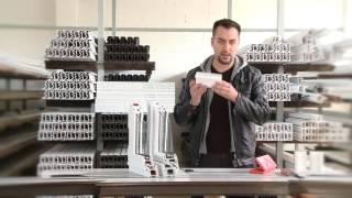 видео компания пластиковых окон