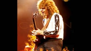 Gary Richrath & R.E.O./Golden Country Live/Chicago 1978.mpg