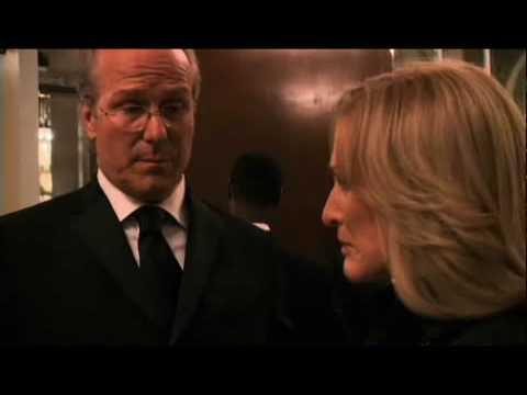 "Download Damages: Season 2 Trailer - ""The Case"""