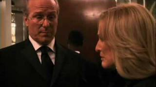 "Damages: Season 2 Trailer - ""The Case"""