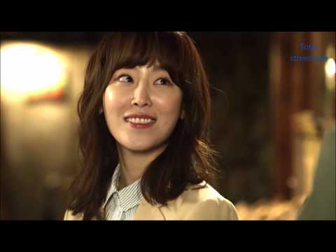 Pyar humko bhi hai-Heart broken song | Chalte Chalte | Korean mix