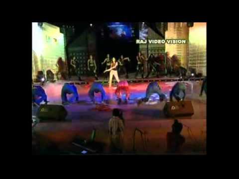 madras video songs hd 1080p aagayam theepidika