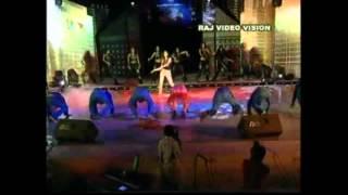Natchathira Kondattam - Thee Pidikka Songs