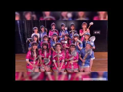 AKB48やっほーさっほーチームBの谷口めぐちゃんの2020年3月の出来事をTwitterの添付画像や動画で振り返ります!(引用RT含む) 配信限定公演楽しかった...