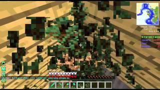 minecraft как быстро заработать