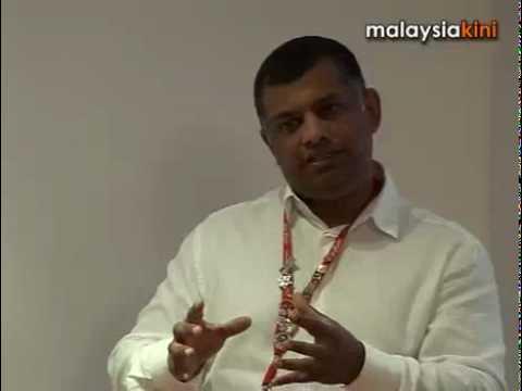 KLIA East: AirAsia's boss explains why