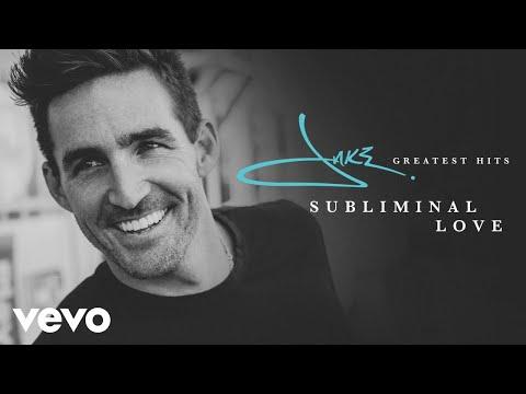 Subliminal Love (Audio)
