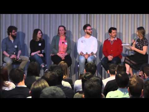 Design+ Ethics - Featuring designers from Disney, Gov.uk, BBC, and more - Hosted by InVision