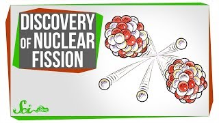 What Really Happened the First Time We Split a Heavy Atom in Half