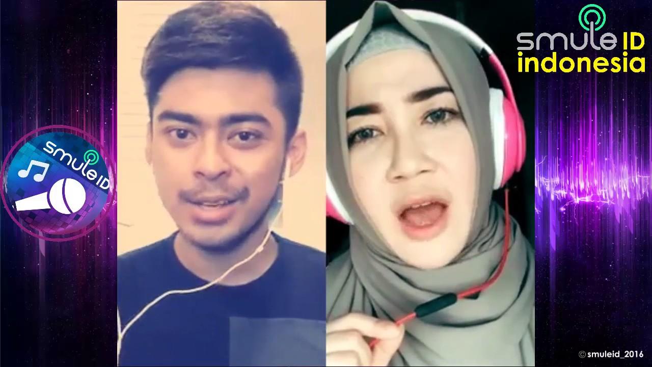 Download Suara tingginya Citra Utami emang Juara ~ Chandelier (Sia), Duet Smule Serasi !