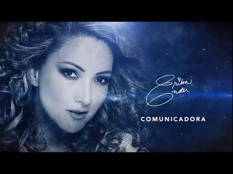 Erika Ender - Comunicadora (Reel Español)
