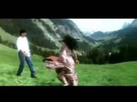 Tujhe Dekha To Ye Jaana Sanam