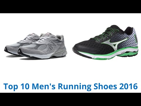 10-best-men's-running-shoes-2016