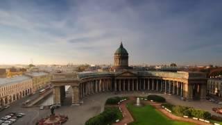 Предложение для регионов. http://www.dom-exclusive.ru/