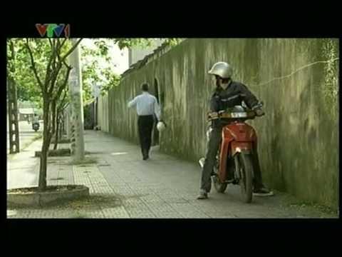 Bong Dung Muon Khoc 5 part 4