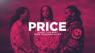 free migos type beat 2017 price prod by presa beats