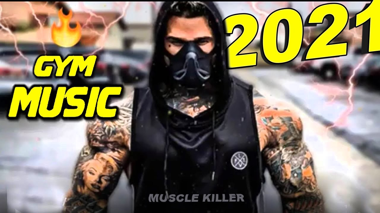 Best Workout Music ?? Gym Motivation Music