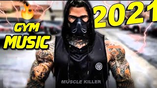 Best Workout Music  2018 🔥 Gym Motivation Music #24