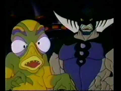 Download Comic Strip - Tigersharks 10 Episodes exclusive unpublished 1987 Part 1
