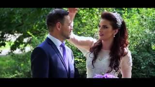 Свадьба Уаджди и Асият ролик Full HD