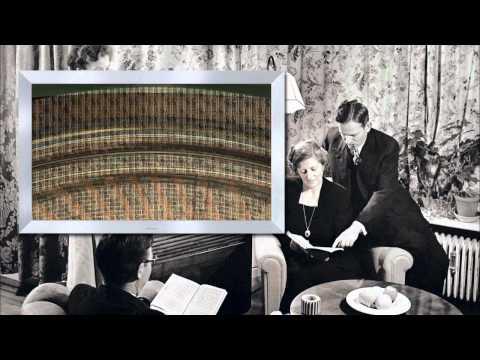 Bang og Olufsen Video   Komplet