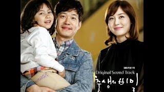 Thân Thế Bí Ẩn Tập 13 Phim Hàn Quốc LetsViet Lồng Tiếng Trọn Bộ