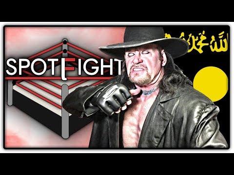 Undertaker Comeback bestätigt! Terrornetzwerk droht wegen WWE! (Wrestling News Deutschland)