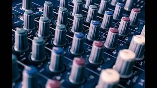 Kid Cudi- Frequency (8D 432 hz AUDIO)