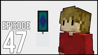 One of Grian's most recent videos: