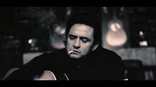 Johnny Cash - Ain't No Grave