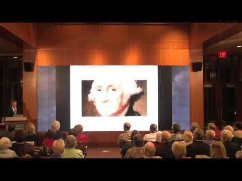 Ford Evening Book Talk: Paul Brandus