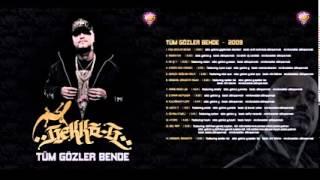 Gekko G - Kaderin İzin Vermez feat Ayaz Kaplı (Prod by Montanabeats).mp3