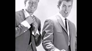 Heart and Soul by Jan and Dean 1961