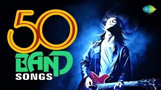 top 50 band songs ৫০ ব্যান্ড সংস hd songs one stop jukebox hd