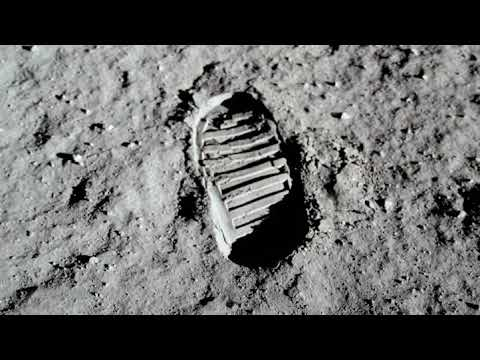 Apollo Insights - Episode 2: MOON LANDING
